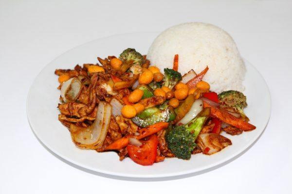 10-alimentos-chinos-que-te-hacen-quemar-calorías