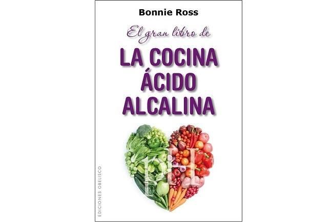 10-libros-que-te-ensenan-a-comer-menos-cocina-acido-alcalina
