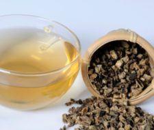 Black Cohosh – Propiedades y beneficios para la menopausia y el cáncer de mama