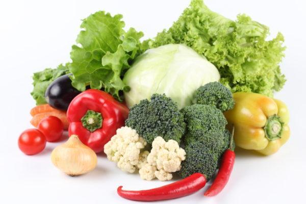dieta-para-despues-del-tratamiento-contra-el-cancer