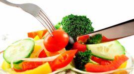 Después del cáncer | Alimentación y dieta