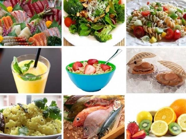 10-alimentos-que-nos-aportan-energia-para-todo-el-dia-grupo-de-alimentos-sanos