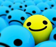 10 beneficios del pensamiento positivo