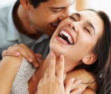 10 beneficios de la risa que te sorprenderán