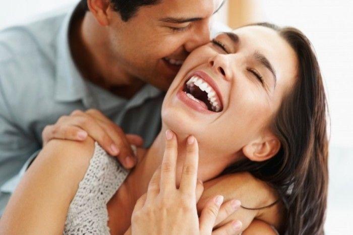 10-beneficios-de-la-risa-que-te-sorprenderán