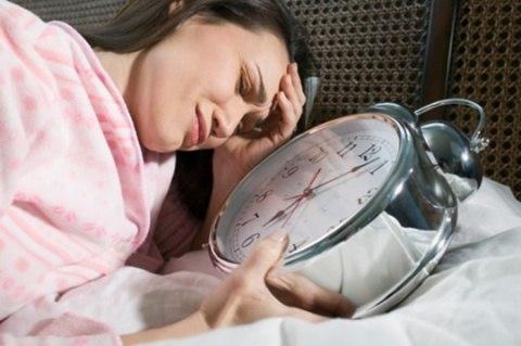 levantarse-cansado-despues-de-dormir