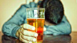 Alcoholismo | Causas y tratamiento