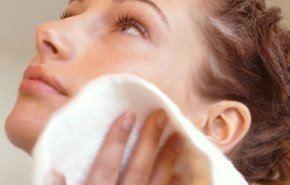 Controlar la cirugía estética es vital para una buena salud física y mental