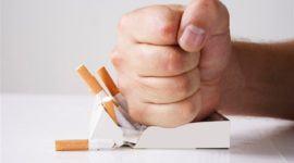 Los 10 mejores libros para dejar de fumar