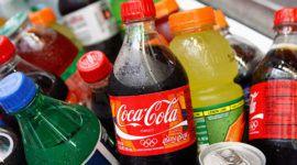 Los peligros de la fructosa y cómo evitarla