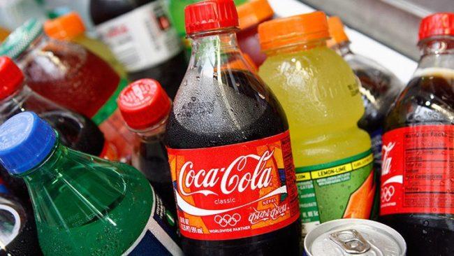 los-peligros-de-la-fructosa-y-como-evitarla-alimentos-que-contienen-fructosa