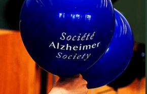 Obesidad, diabetes y sus vínculos de riesgo con el Alzheimer (II)