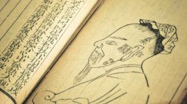 Medicina China – Propiedades y Método para adelgazar