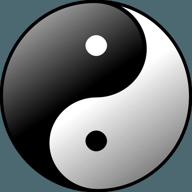medicina-china-cómo-influye-la-luna-en-nuestra-salud