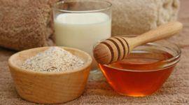 10 remedios caseros para combatir el eczema
