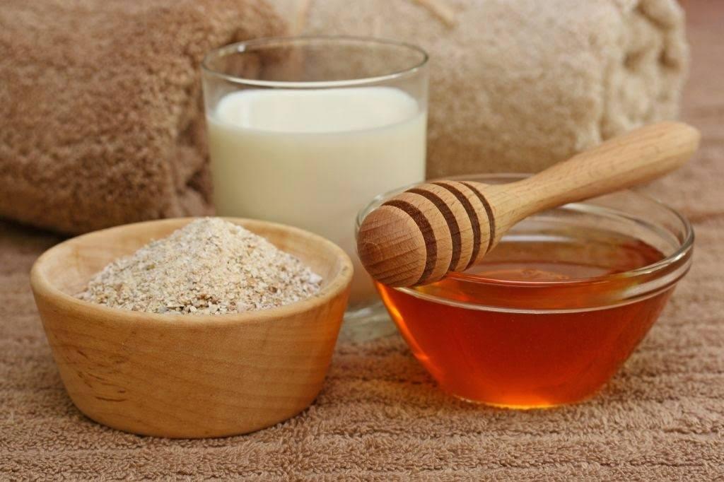 10-remedios-caseros-para-combatir-el-eczema
