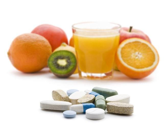 Suplementos-vitamínicos-para-celiacos-Efectos-y-posibles-riesgos