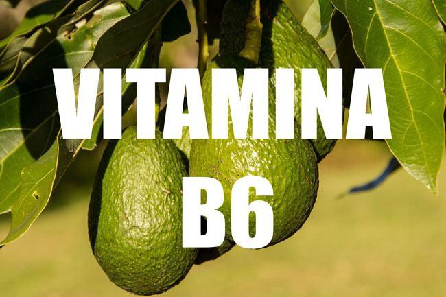 Suplementos-vitamínicos-que-pueden-tomar-los-celíacos