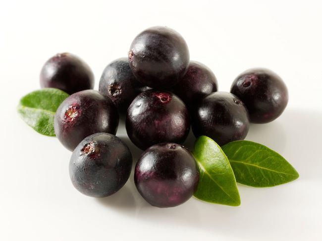 acai-berry-propiedades-beneficios-y-peligros