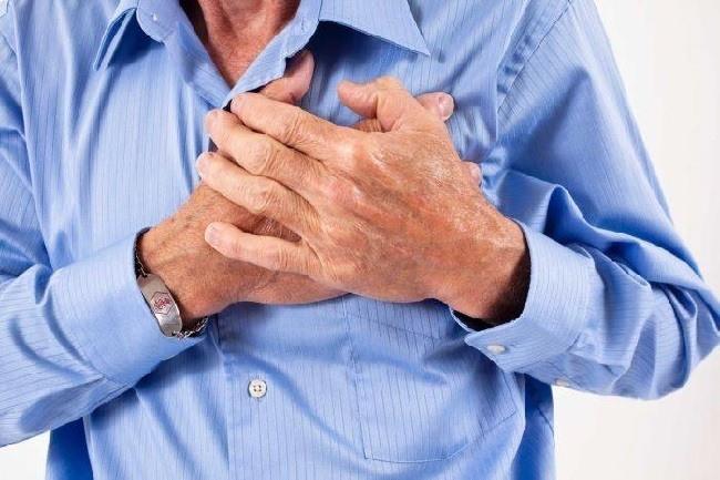 hipertension-que-es-efectos-y-como-evitarla-efectos-secundarios