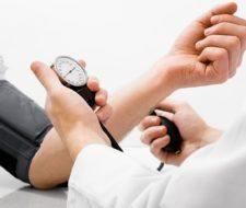 Hipertensión | Qué es, efectos y cómo evitarla