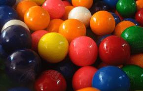 """Los efectos curativos de color, """"Color-terapia o Cromoterapia"""""""