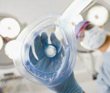 Precauciones para antes y después de la anestesia