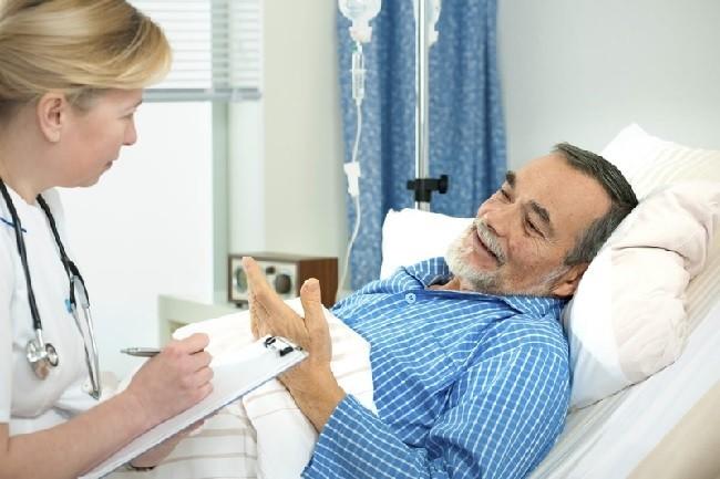 precauciones-para-antes-y-despues-de-la-anestesia-postanestesia