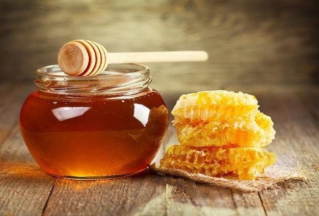 10-alimentos-para-combatir-la-presion-arterial-alta-miel