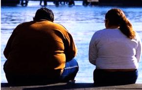 Obesidad, sus riesgos para la salud