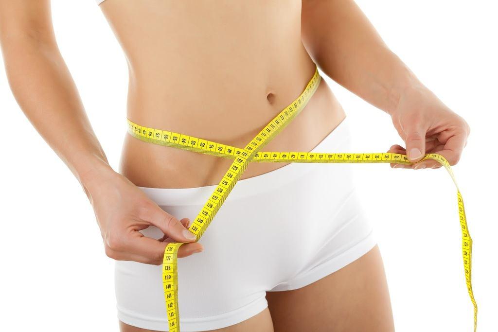 10-vitaminas-que-nos-ayudan-a-adelgazar-adelgazar
