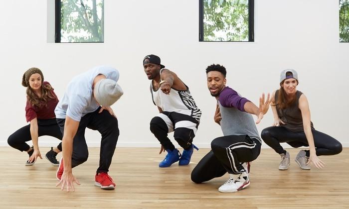 como-bailar-house-clase-grupo-profesional
