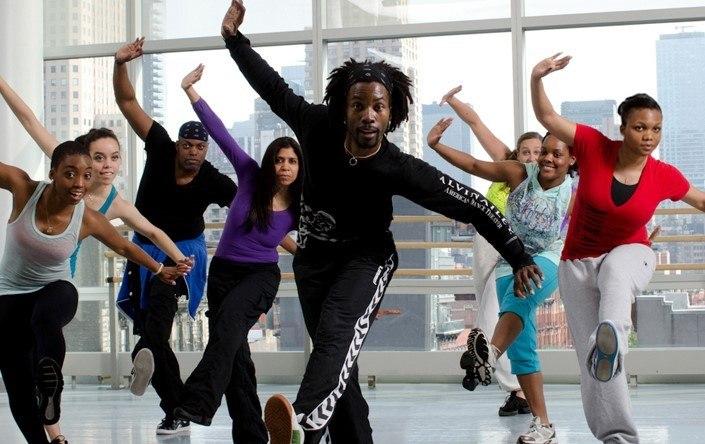 como-bailar-house-clase
