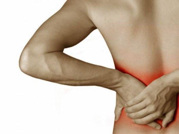 dieta-para-calculos-renales-consejos-e-indicaciones-dolores