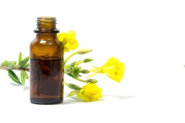 Usos del aceite de onagra para que sirve uso cutaneo