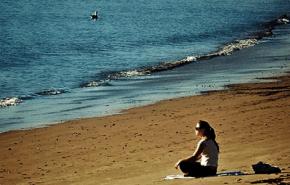 Efectos de la Meditación sobre la memoria