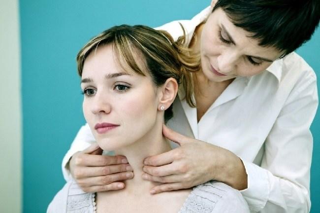 la-glandula-del-tiroides-como-funciona-efectos-y-como-controlarlo-hipertiroidismo