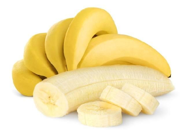 la-resaca-10-remedios-naturales-para-combatir-la-resaca-bananos