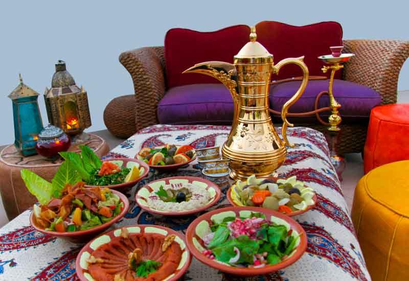 ayuno-durante-ramadan-es-riesgo-para-salud-o-es-seguro