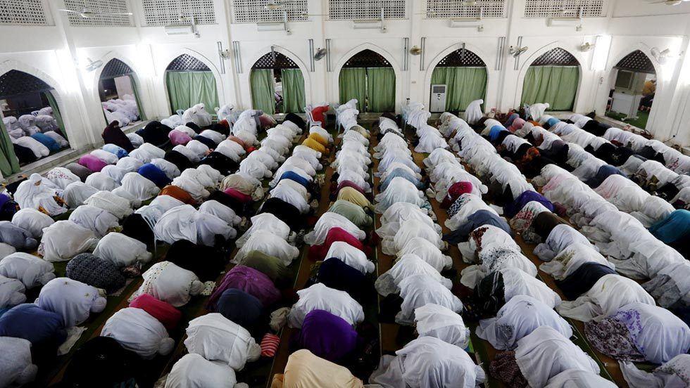 ayuno-durante-ramadan-riesgo-para-salud