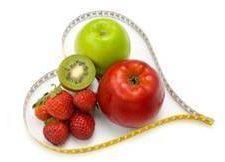 Dos formas contrapuestas de perder peso