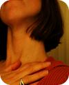 Qué es bueno para el dolor de garganta