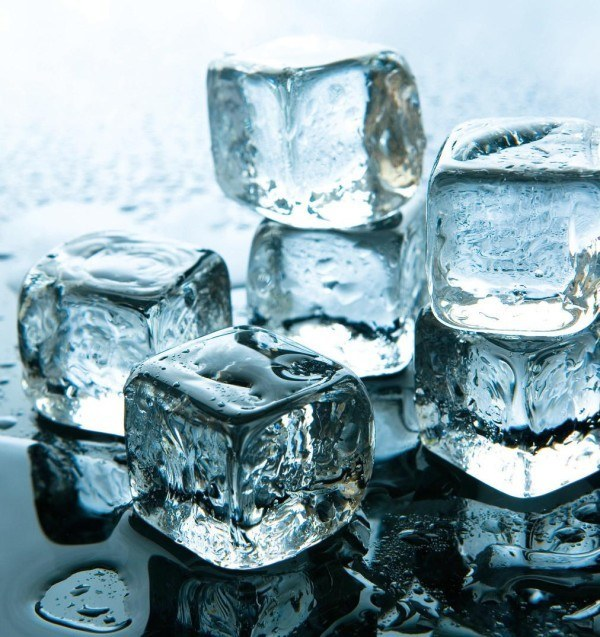 picaduras-de-medusas-remedios-caseros-hielo