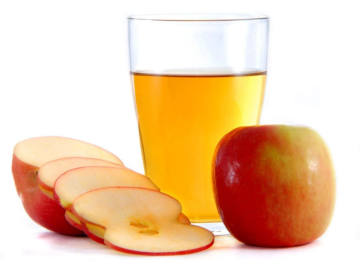 picaduras-de-medusas-remedios-caseros-vinagre-de-manzana