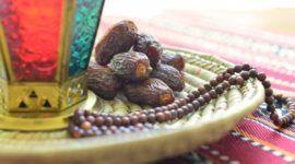 El ayuno durante el Ramadán ¿es un riesgo para la salud?
