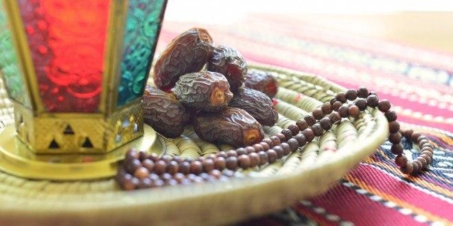 ayuno-durante-ramadan-riesgo-para-salud-horario-comidas