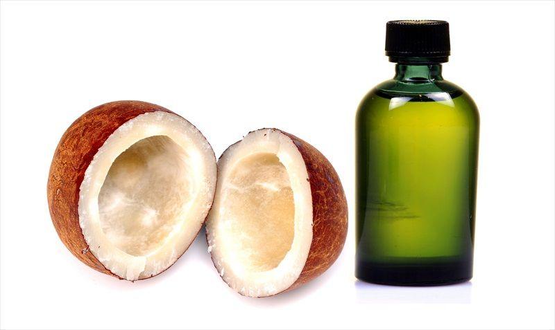 remedios-caseros-para-los-piojos-aceite-de-coco