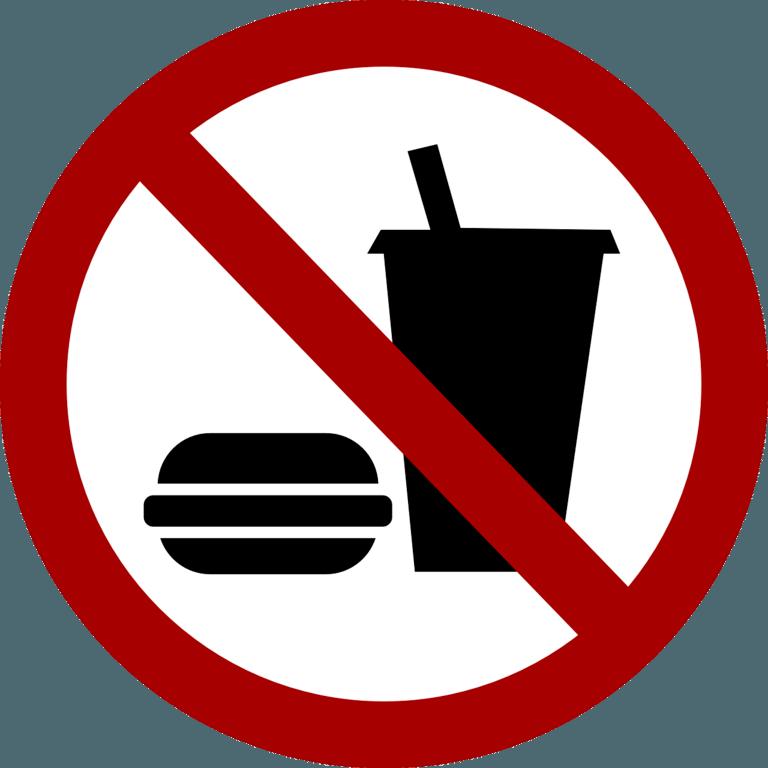 Tabla-de-composición-de-alimentos-todo-lo-que-debes-saber