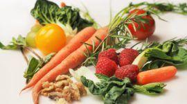 Tabla de composición de alimentos: todo lo que debes saber