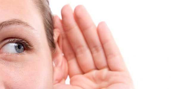 Cómo-funcionan-los-oídos-Diferencias-entre-el-oído-derecho-el-izquierdo-equilibrio